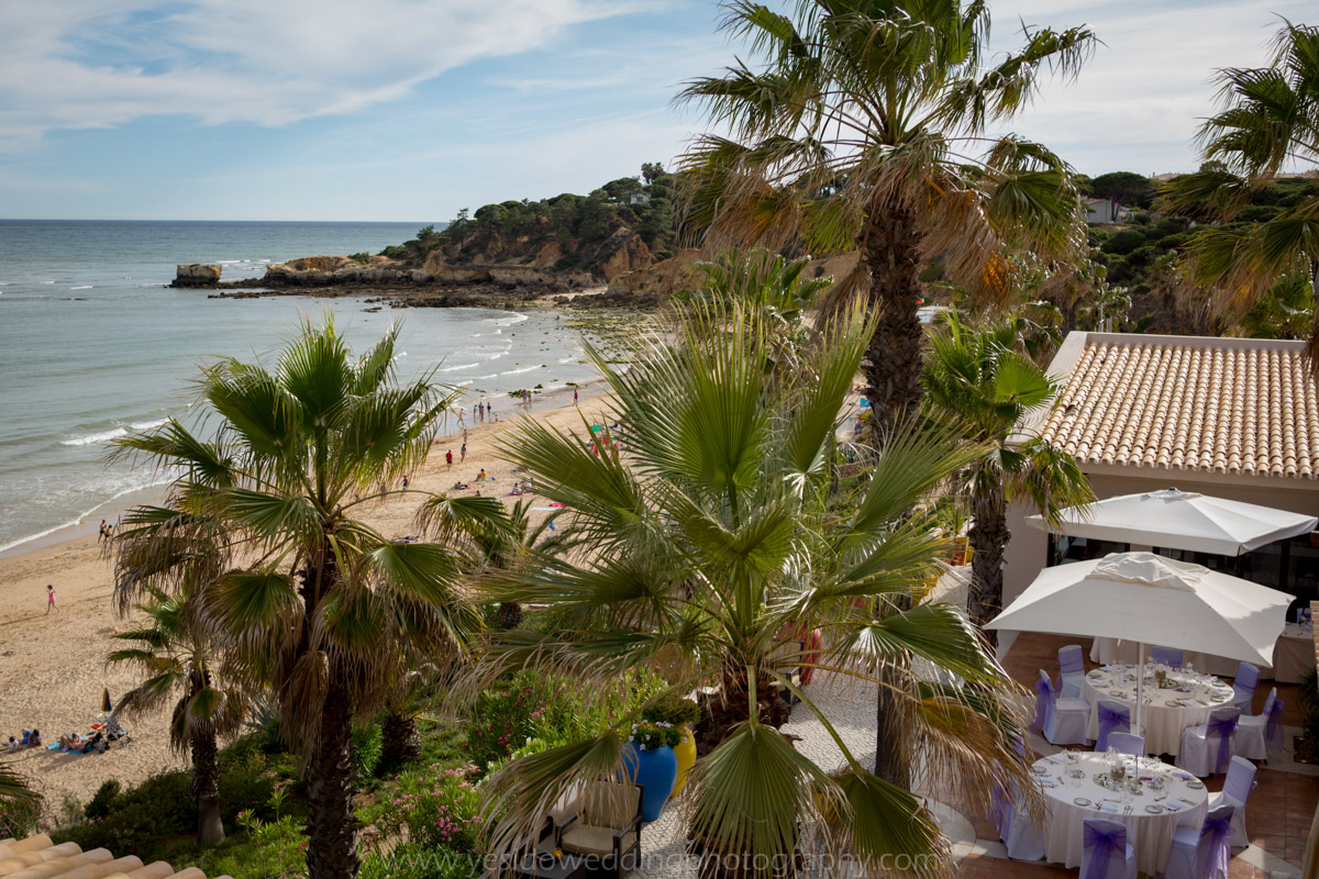 Grande Real Santa Eulalia algarve weddings 080