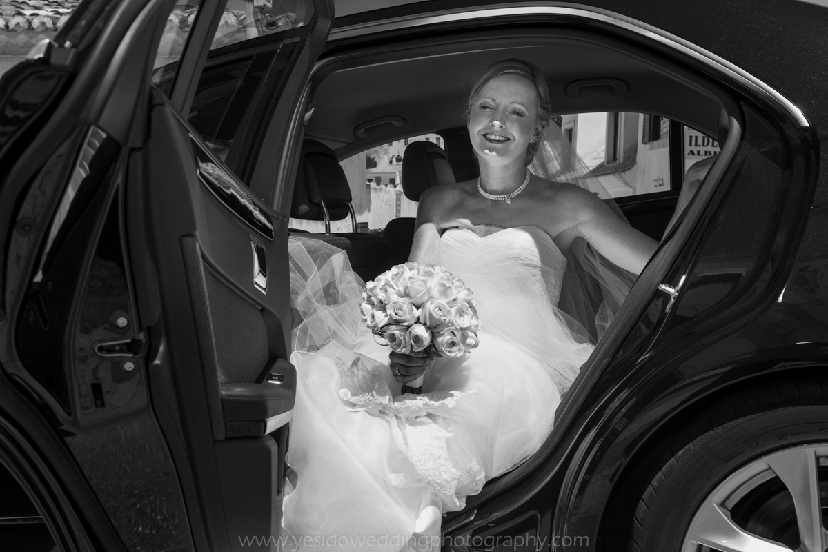 Grande Real sta Eulalia portugal wedding photography 13