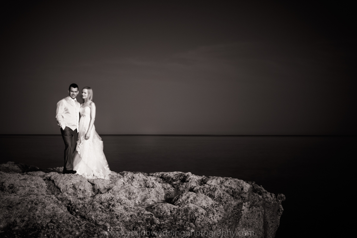 Grande Real sta Eulalia portugal wedding photography 31