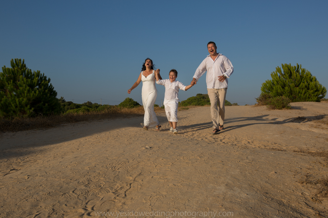 Griesinger Family photo session 41
