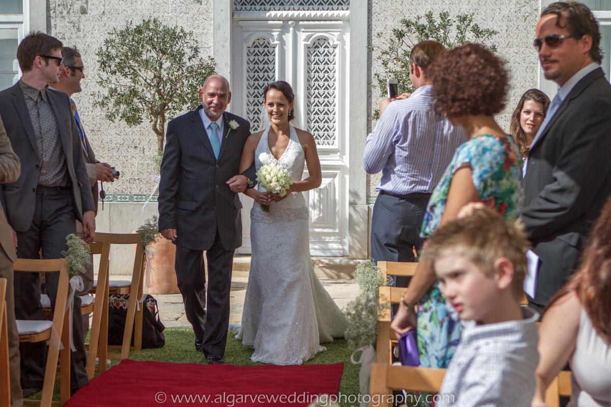 Os Agostos-Algarve wedding photography 20