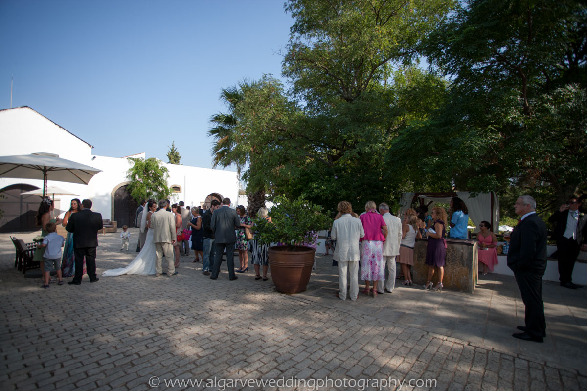 Os Agostos-Algarve wedding photography 32