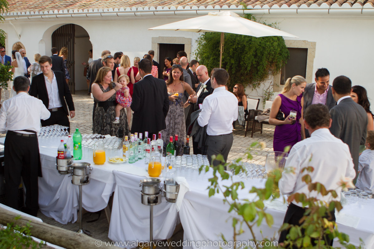 Os Agostos-Algarve wedding photography 36