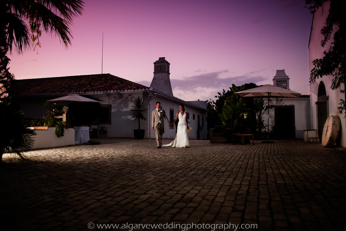 Os Agostos-Algarve wedding photography 46