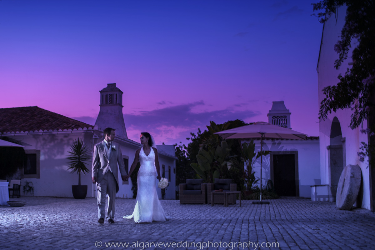Os Agostos-Algarve wedding photography 47