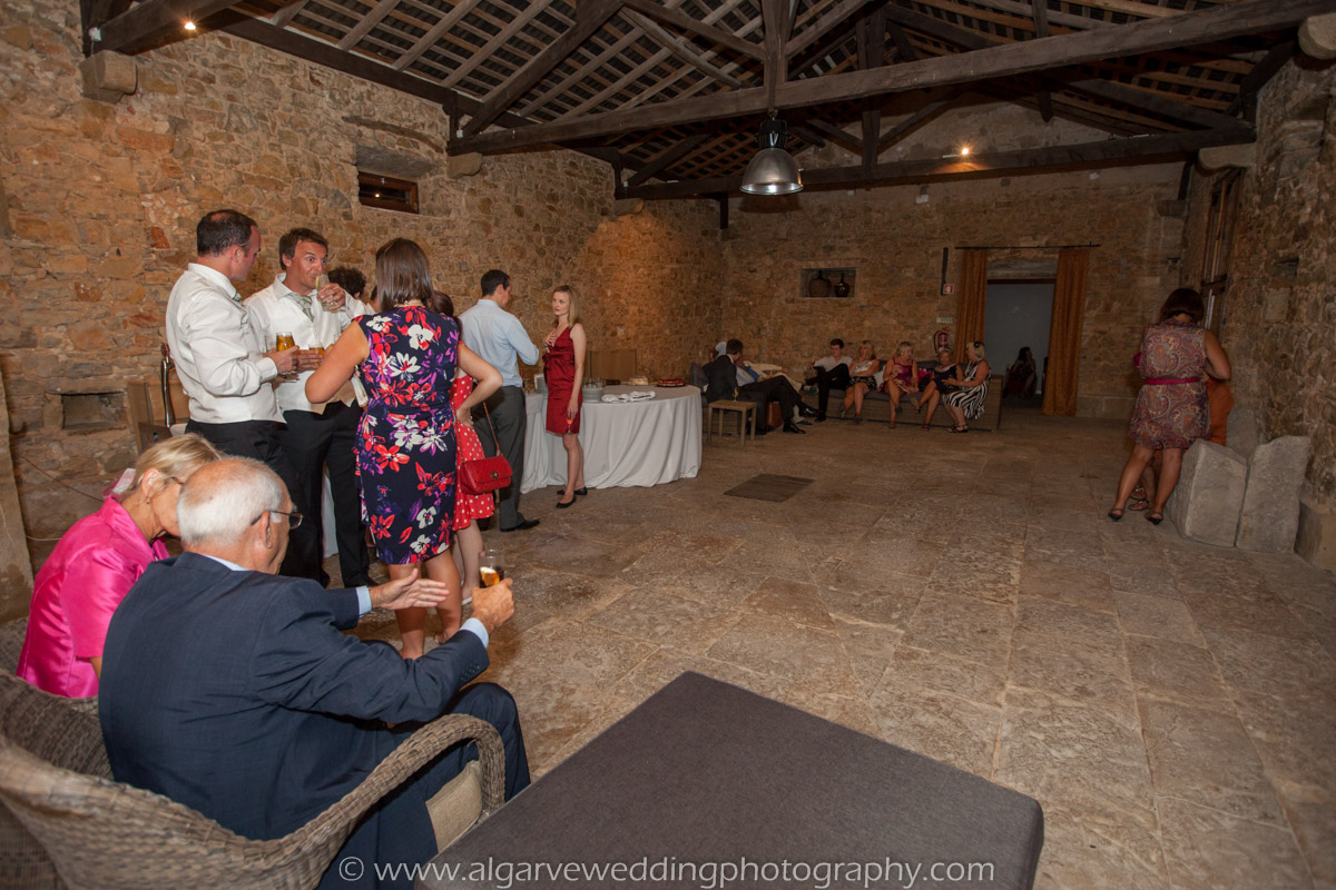 Os Agostos-Algarve wedding photography 66