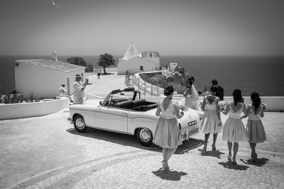 Wedding Photography Tivoli Puro Beach algarve 27