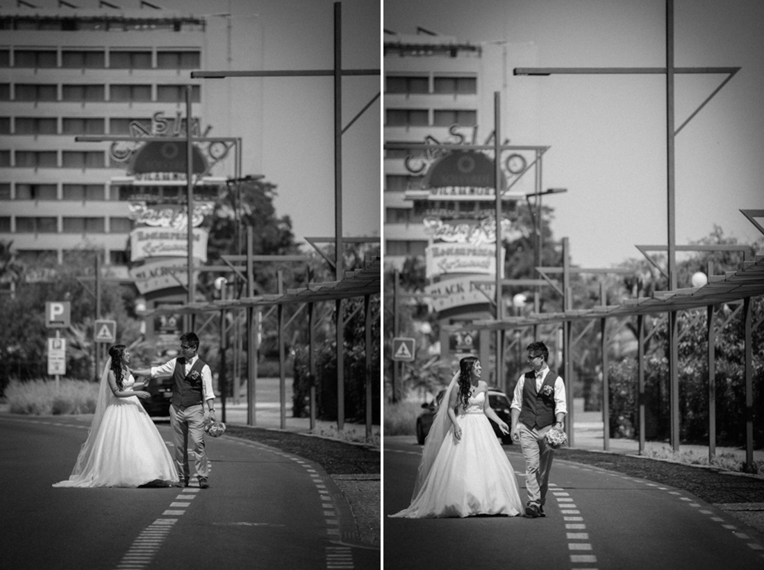 Wedding Photography Tivoli Puro Beach algarve 37