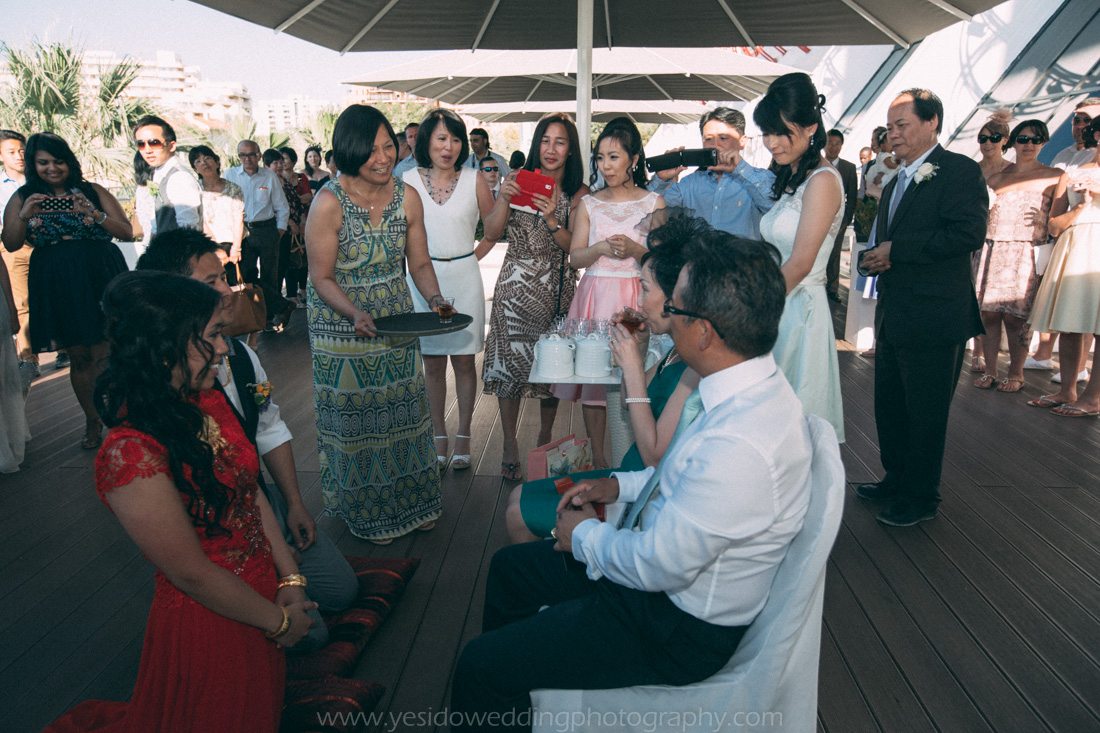 Wedding Photography Tivoli Puro Beach algarve 42