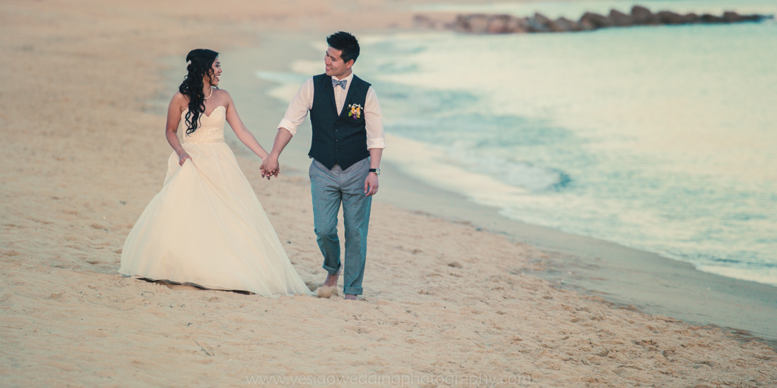 Wedding Photography Tivoli Puro Beach algarve 55