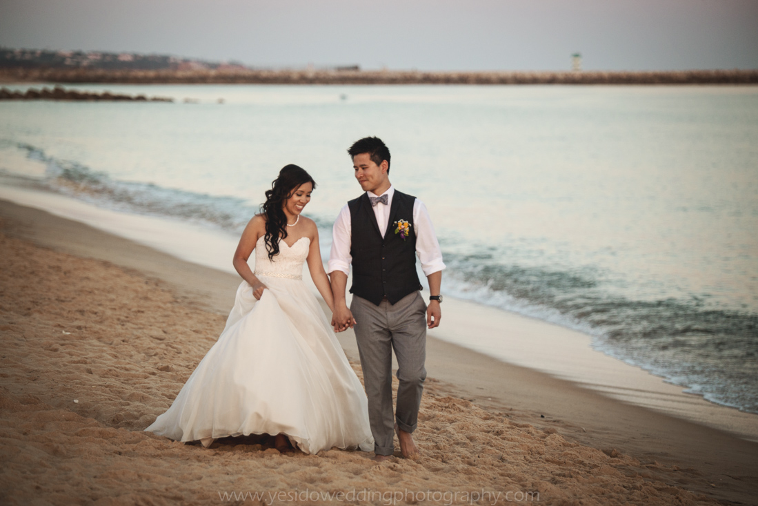 Wedding Photography Tivoli Puro Beach algarve 56
