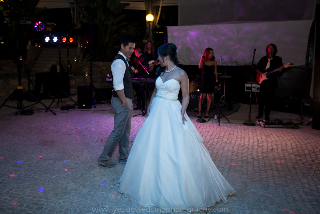 Wedding Photography Tivoli Puro Beach algarve 63