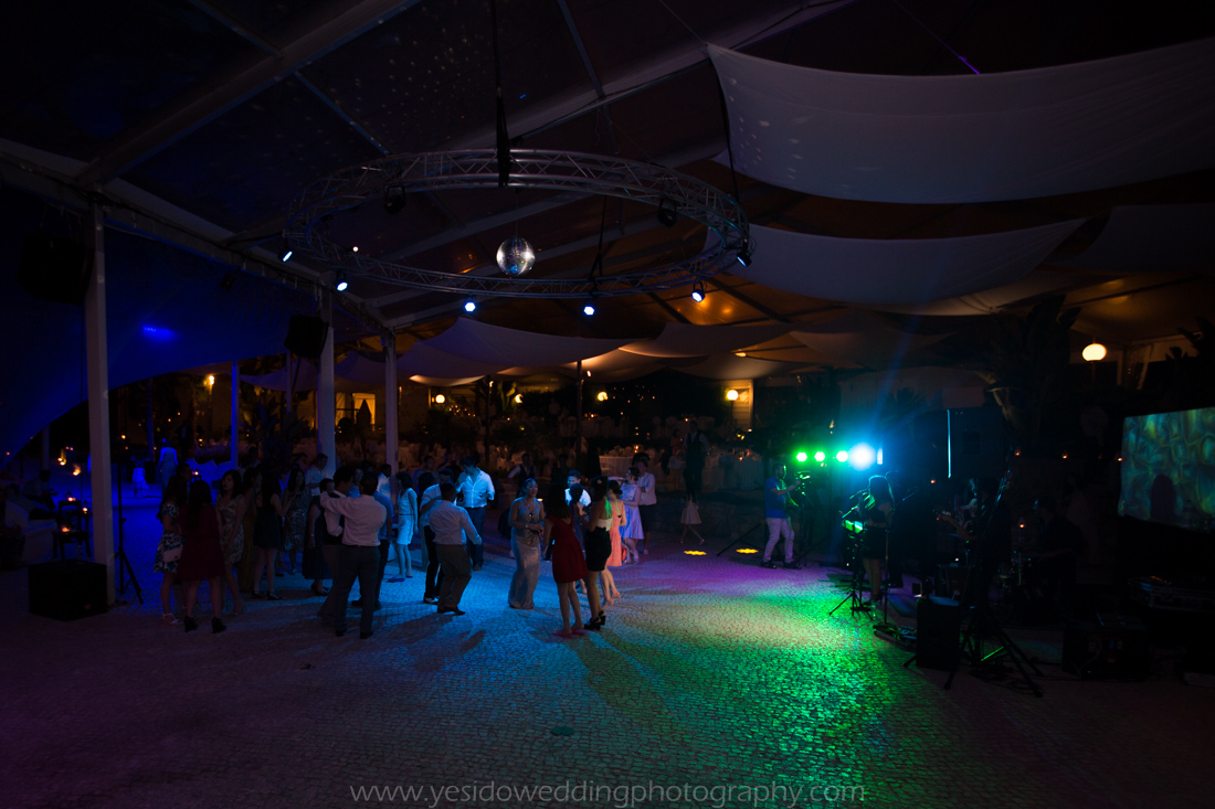 Wedding Photography Tivoli Puro Beach algarve 65