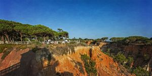 Sheraton Algarve - Yes I do! Photography 034.jpg